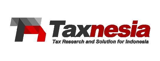 Taxnesia