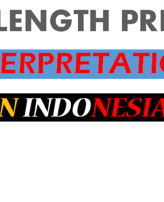 Peraturan Transfer Pricing